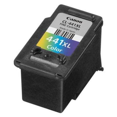 Compatible Canon CL-441XL