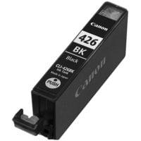 Compatible Canon CLI-426 Black