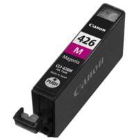 Compatible Canon CLI-426 Magenta