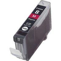Compatible Canon CLI-8 Magenta