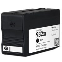 Compatible HP 932XL (CN053AE)