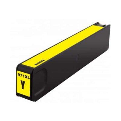 Compatible HP 971XL (CN628AE)