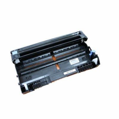 Compatible Brother DR3215