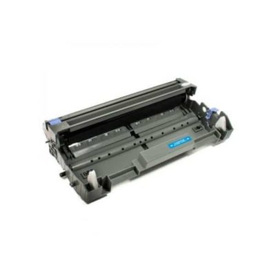 Compatible Brother DR3355