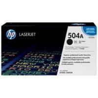 HP 504A - CE250A