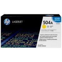 HP 504A - CE252A