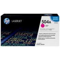 HP 504A - CE253A