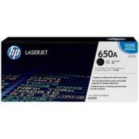 HP 650A - CE270A