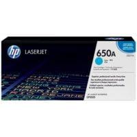 HP 650A - CE271A