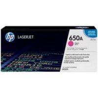 HP 650A - CE273A