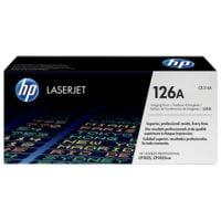 HP 126A - CE314A