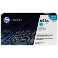 HP 646A - CF031A