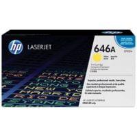 HP 646A - CF032A