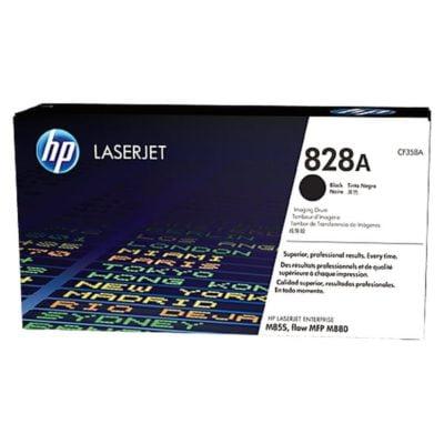 HP 828A - CF358A