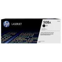 HP 508A - CF360A