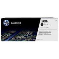 HP 508X - CF360X
