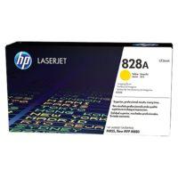 HP 828A - CF364A