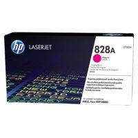 HP 828A - CF365A