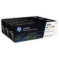 HP 305AM - CF370AM