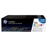 HP 125AM - CF373AM
