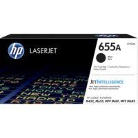HP 655A - CF450A