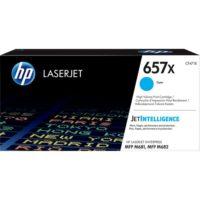 HP 657X - CF471X