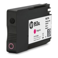 Compatible HP 953XL (F6U17AE)