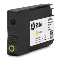 Compatible HP 953XL (F6U18AE)