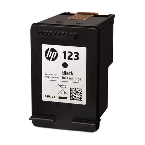 Download Driver HP ENVY 5032 - Driver Stampante