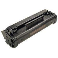 Compatible Canon FX3