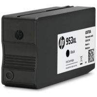 Compatible HP 953XL (L0S70AE)