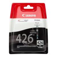 Canon CLI-426 Black