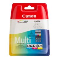 Canon CLI-426 Multi Pack