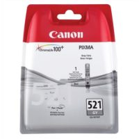 Canon CLI-521 Grey
