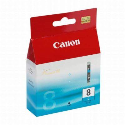 Canon CLI-8 Cyan