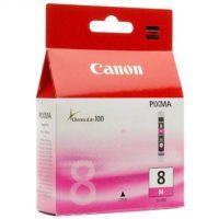 Canon CLI-8 Magenta