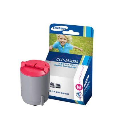 Samsung M300A | CLP-M300A