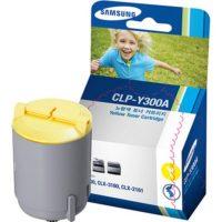 Samsung Y300A | CLP-Y300A