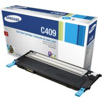 Samsung C409S | CLT-C409S