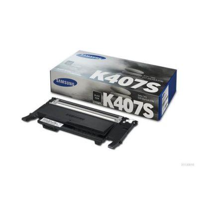 Samsung K407S | CLT-K407S