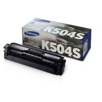 Samsung K504S | CLT-K504S