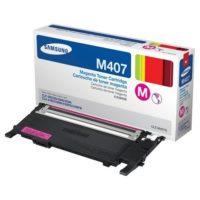 Samsung M407S | CLT-M407S