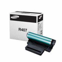 Samsung R407S | CLT-R407S