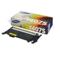 Samsung Y407S | CLT-Y407S