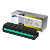 Samsung Y504S | CLT-Y504S
