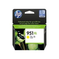 HP 951XL (CN048AE)