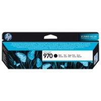 HP 970 (CN621AE)