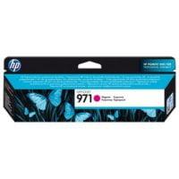 HP 971 (CN623AE)