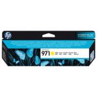 HP 971 (CN624AE)