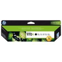HP 970XL (CN625AE)